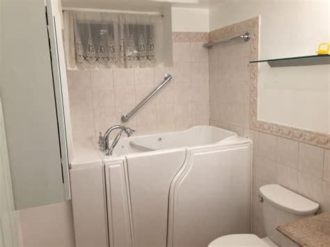 bathtub reglazing princeton nj nybathtubreglazers bathtub refinishing bathroom