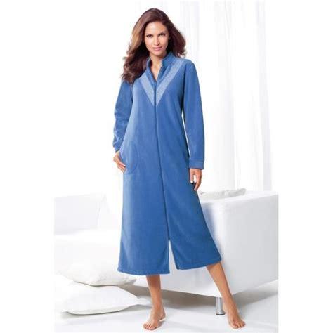 robe de chambre homme en courtelle robe de chambre lepeignoir fr