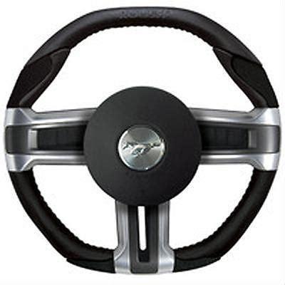 buy grant revolution series oem airbag steering wheel 3