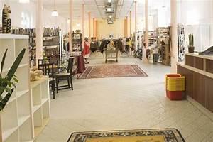 Sozialkaufhaus Berlin Möbel Spenden : saarlouis sozialkaufhaus saarlouis nimmt sachspenden f r fl chtlinge entgegen ~ Bigdaddyawards.com Haus und Dekorationen