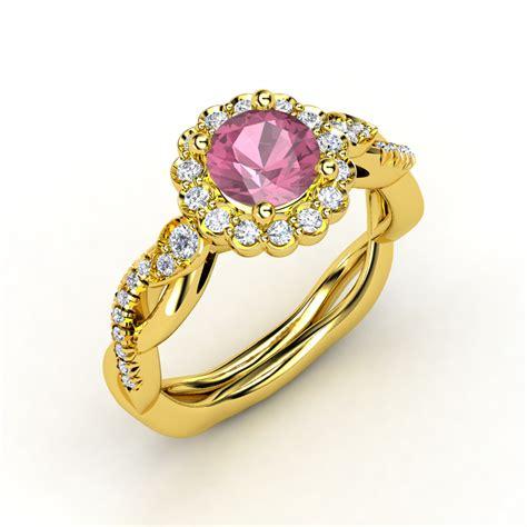 how to choose wedding ring designers margusriga baby