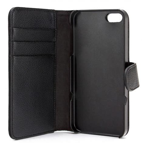 iphone 5s wallet xqisit wallet eman for iphone 5 5s se price
