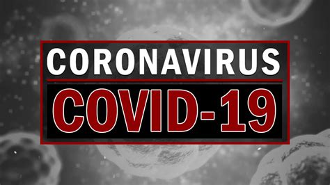 28 new deaths, 167 more hospitalized for COVID-19 in Wisconsin