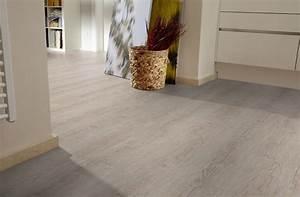 Vinylboden Online Kaufen : vinylboden in holzoptik holzoptik dekor klick vinyl vinylboden raumtrend hinze vinylboden in ~ Orissabook.com Haus und Dekorationen