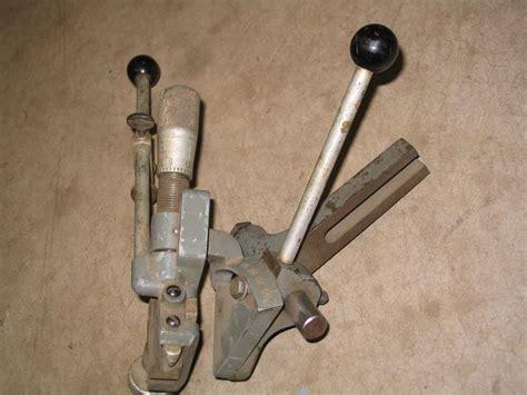identify  drill grindingsharpening