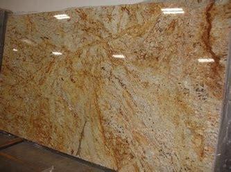 granite counter top selections ang custom granite and