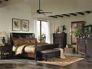 British colonial bedroom furniture bedrooms pinterest for American home furniture orlando