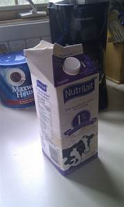 Open Milk Carton | www.pixshark.com - Images Galleries ...