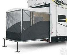rv trailer images   travel trailers campers rv camping