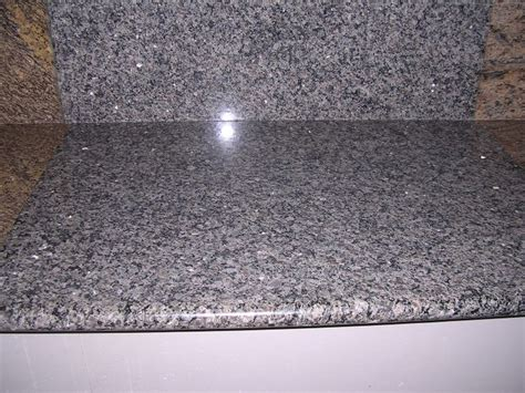 black granite prefab countertops