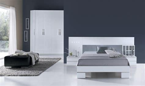 id馥 couleur mur chambre adulte deco chambre adulte gris et bleu