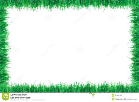 grass border royalty  stock photography image
