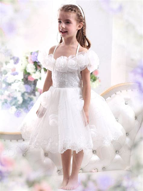 dresses  flower girl  wedding pictures ideas guide