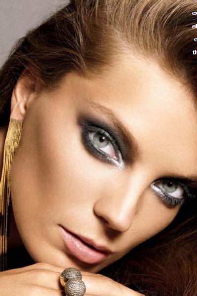 Люди с зелёными глазами что с ними не так — Рамблерновости