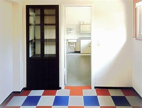 bauhaus kitchen design bauhaus kitchen haus am horn bauhaus 1515