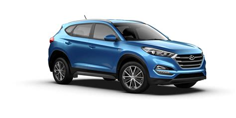 Hyundai Tucson Backgrounds by Tucson Clipart Clipground