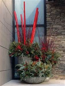 1000 images about Outdoor holiday decor on Pinterest