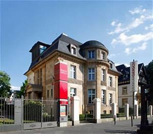Museum Giersch Frankfurt : stiftung giersch ~ Yasmunasinghe.com Haus und Dekorationen