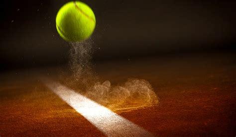 tennis originate worldatlascom