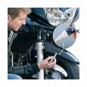 Kit Electrification Voiture : kit de nettoyage voiture achetez au meilleur prix chez ~ Medecine-chirurgie-esthetiques.com Avis de Voitures