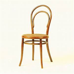 Thonet Nr 14 : chair no 14 michael thonet and sons design 1859 60 ~ Michelbontemps.com Haus und Dekorationen
