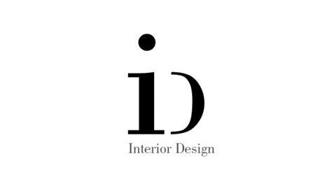 custom logo template for interior design order custom custom logo design