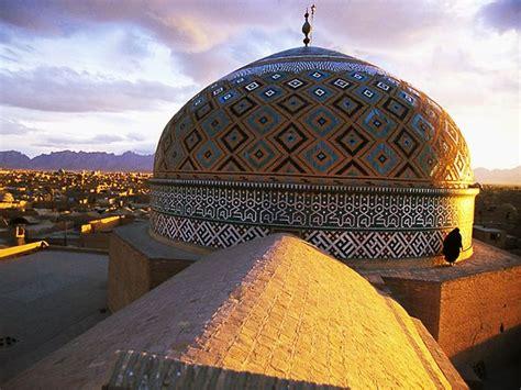 Civiltà Persiana Heartrek Iran Dall Antica Civilt 224 Persiana Al Medioevo