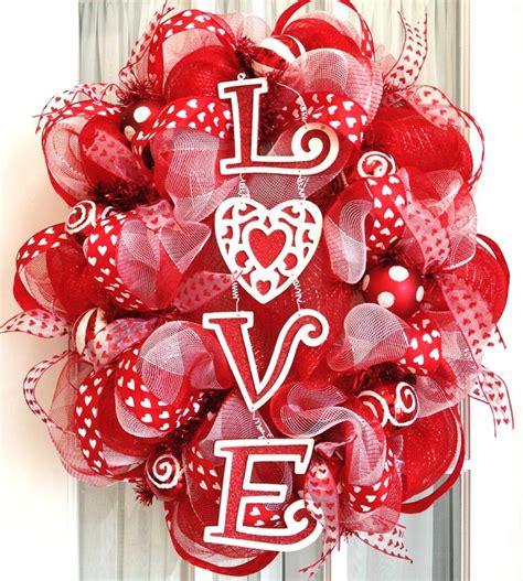 amazing valentines day decorations ideas quiet corner