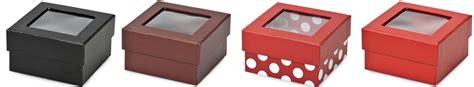 luxury gift boxes rigid gift boxes wholesale gift