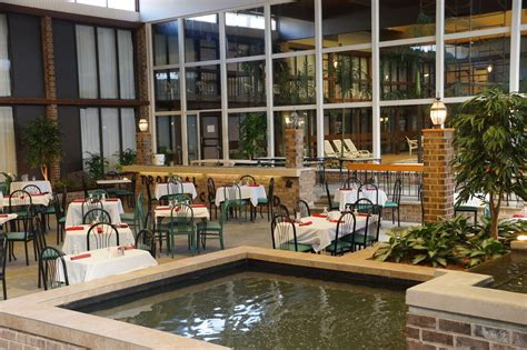 altoona grand hotel altoona pa jobs hospitality