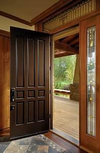 Top, 30, Modern, Main, Door, Design, Ideas
