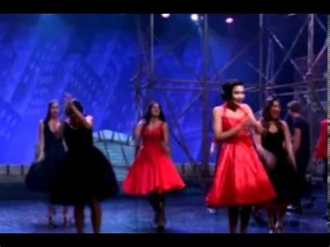 Glee  America Youtube