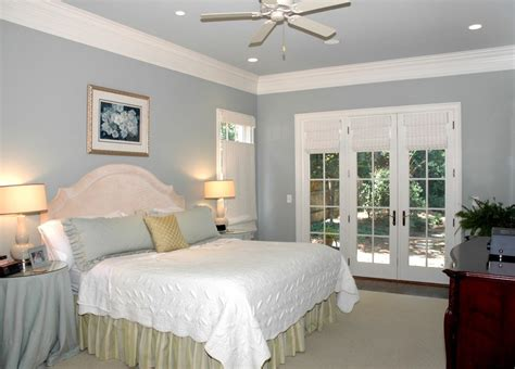 bedroom wall molding ideas bedroom traditional with wood marvelous blinds for doors method atlanta