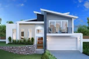 level house waterford 234 sl element split level design ideas home designs in kingaroy gj gardner