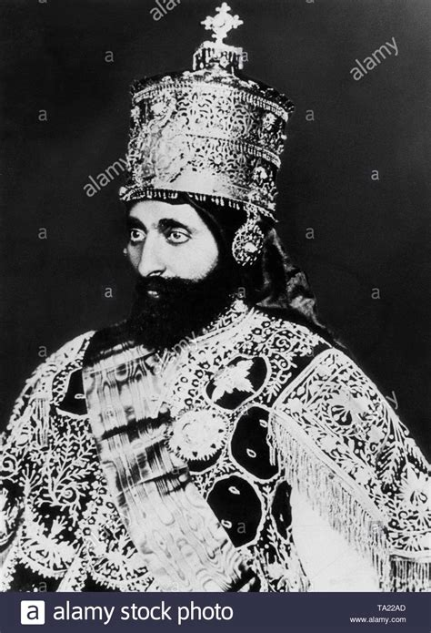 That is if you find enc that cover common area that of a ba chart, the enc would most likely will not cover the exactly same area as the ba chart. The Ethiopian Emperor Haile Selassie in his coronation ...