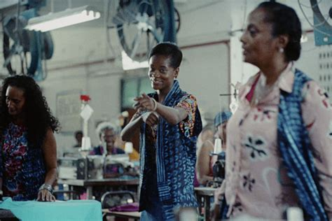 Donald Glover And Rihanna's Guava Island Film Explainer