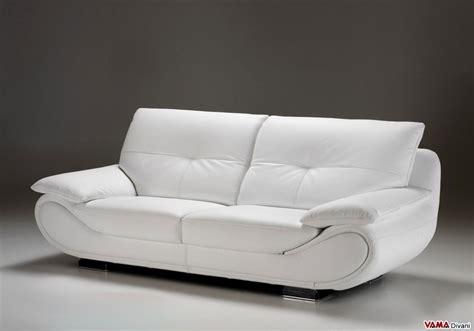 contemporary white leather sofa contemporary white leather sofas teachfamilies org