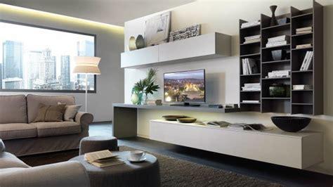 mobili soggiorno moderni chateau d ax