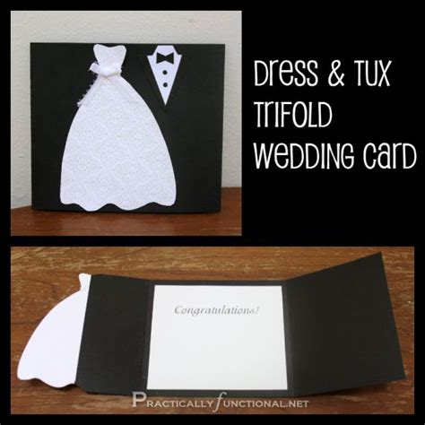 88 best wedding cards images on pinterest