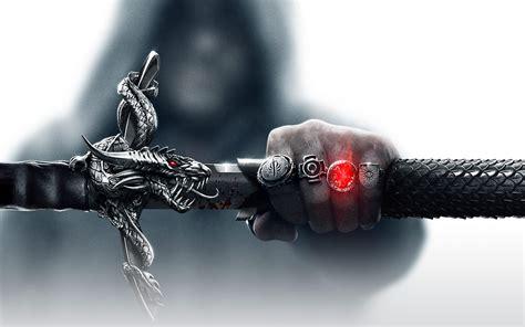 Dark Souls Desktop Backgrounds Sword Wallpaper Hd On Wallpaperget Com