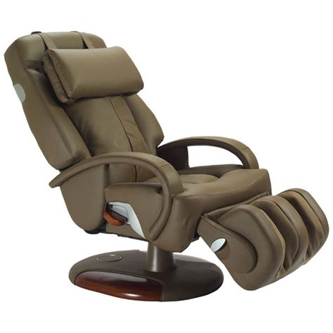 the human touch ht 270 chair