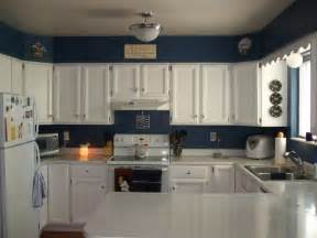 kitchen cupboard paint ideas kitchen painting ideas kitchen painting ideas kitchen painting ideas pictures to pin on