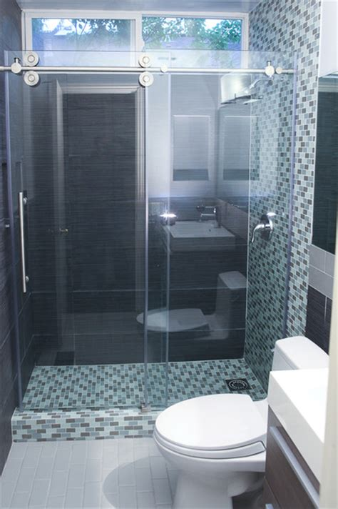 Modern Bathroom Layout by Small Bathroom Layout Remodel Modern Bathroom San