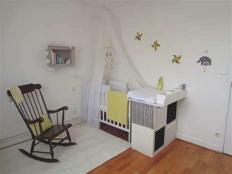 deco chambre de bebe décoration chambre bébé diy decoration guide