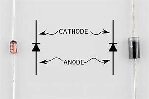 Discrete Semiconductor Kit Identification Guide