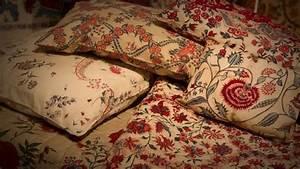 Bettwäsche Alte Muster : bettw sche vielseitig weiterverwerten frag mutti ~ Markanthonyermac.com Haus und Dekorationen