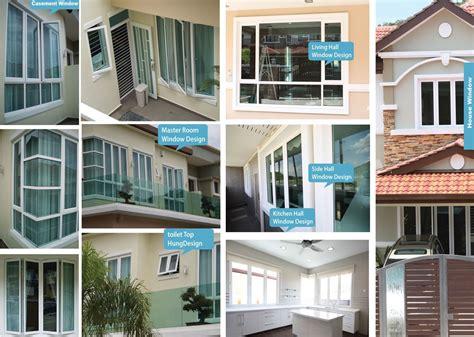 aluminium casement window reliance homereliance home