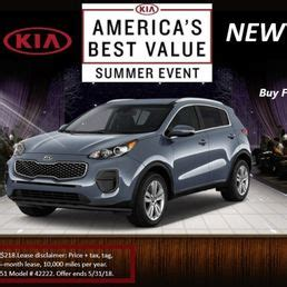 Kia Palm by West Palm Kia 12 Photos 55 Reviews Car Dealers