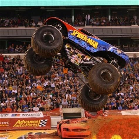 monster truck show spokane 43 best images about monster jam galore on pinterest