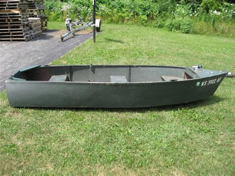 Duck Boats For Sale On Craigslist by Beavertail Stealth 1200 Duck Boat For Sale Craigslist